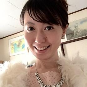 石飛 香織のプロフィール写真