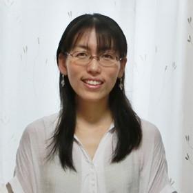 西村 ナオのプロフィール写真