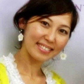 中澤 裕美のプロフィール写真