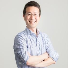 Yamazaki Minoruのプロフィール写真
