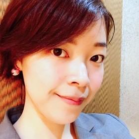 石之 美圭のプロフィール写真