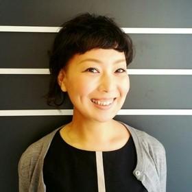 中山 真子のプロフィール写真