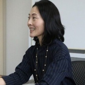 KASAI MIKIKOのプロフィール写真