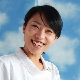 濱田 康子のプロフィール写真