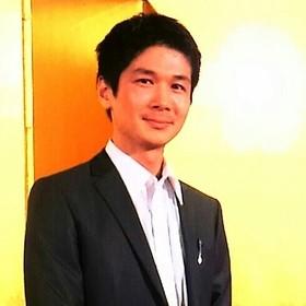 渡辺 達文のプロフィール写真