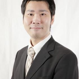 小林 昌太のプロフィール写真