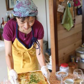 Imazato Yoshikoのプロフィール写真