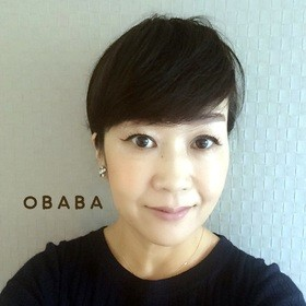 礒田 優子のプロフィール写真
