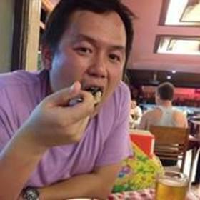 Motomiya Daisukeのプロフィール写真