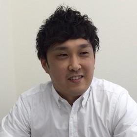 河村 孝明のプロフィール写真