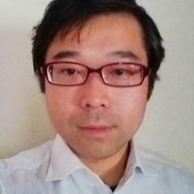福島 弘達のプロフィール写真