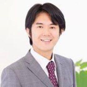 太田 祐也のプロフィール写真