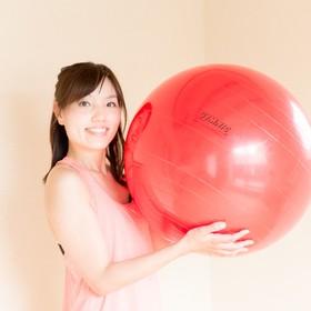 藤井 くみこのプロフィール写真