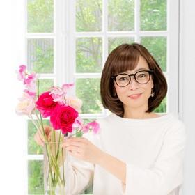 珠渕 江理子のプロフィール写真