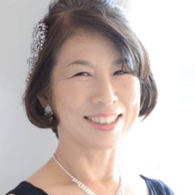 Watanabe Masakoのプロフィール写真