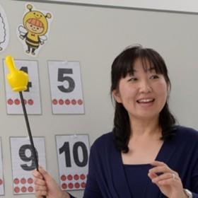 Koyama Namiのプロフィール写真
