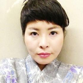 Hoshino Yurikoのプロフィール写真
