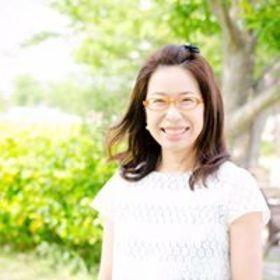 嶋田 由紀子のプロフィール写真