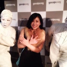 木村 仁美のプロフィール写真