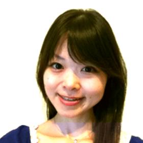 morikawa ranのプロフィール写真