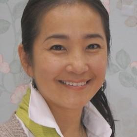 Ishii Makikoのプロフィール写真