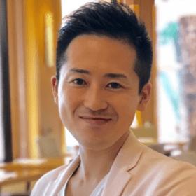 永井 健之のプロフィール写真