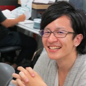 富岡 遼のプロフィール写真